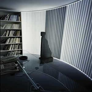 lamellenvorhang lamellenvorh nge lamellen preiswert bestellen kaufen online shop. Black Bedroom Furniture Sets. Home Design Ideas