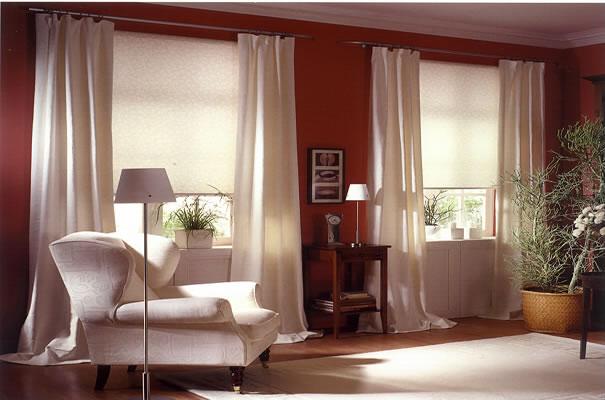 shop f r rollo und rollos. Black Bedroom Furniture Sets. Home Design Ideas